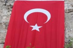 31.08.2012 - Antalya
