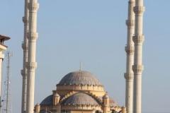 06.09.2012 - Manavgat