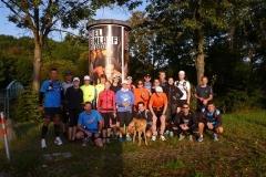 16.09.2012 - Team 0auf42