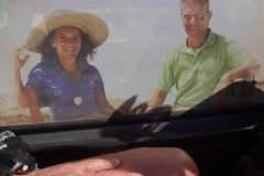 07.12.2012 - Boa Vista