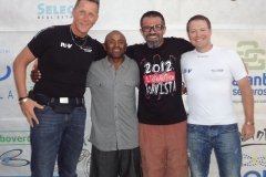 10.12.2012 - Finisher Party Boa Vista