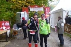 12.12.2013 - Brockenmarathon