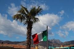 2012.02.26 - Malcesine