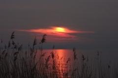 2012.02.27 - Gardasee