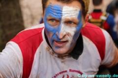 10.03.2012 - Braveheart Battle
