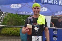 07.07.2012 - Fichtelgebirgs Marathon