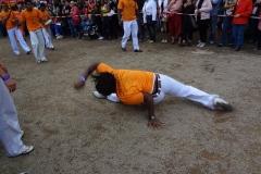15.07.2012 - Samba Coburg