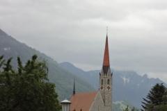 01.06.2012 - Malbun