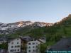 lgt-alpine-marathon002