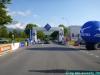 lgt-alpine-marathon013