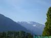 lgt-alpine-marathon015