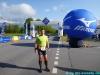 lgt-alpine-marathon016