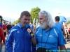 lgt-alpine-marathon018