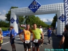 lgt-alpine-marathon019