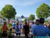 lgt-alpine-marathon020