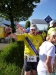 lgt-alpine-marathon021