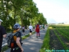 lgt-alpine-marathon022