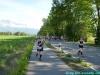 lgt-alpine-marathon023