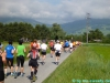 lgt-alpine-marathon025