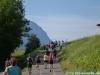 lgt-alpine-marathon027