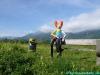 lgt-alpine-marathon028
