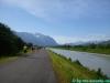 lgt-alpine-marathon030