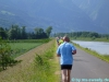 lgt-alpine-marathon031