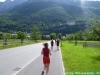 lgt-alpine-marathon033