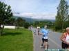 lgt-alpine-marathon034