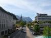 lgt-alpine-marathon038