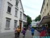 lgt-alpine-marathon041