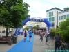 lgt-alpine-marathon042