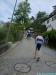 lgt-alpine-marathon044