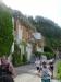lgt-alpine-marathon046