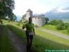 lgt-alpine-marathon056