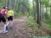 lgt-alpine-marathon059
