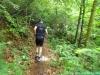 lgt-alpine-marathon061