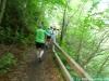 lgt-alpine-marathon063