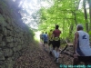 lgt-alpine-marathon064