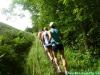 lgt-alpine-marathon065