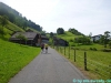 lgt-alpine-marathon069
