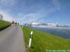 lgt-alpine-marathon074