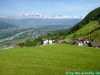 lgt-alpine-marathon075