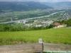 lgt-alpine-marathon076