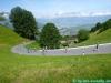 lgt-alpine-marathon078