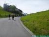 lgt-alpine-marathon079