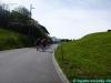 lgt-alpine-marathon080