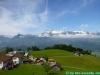 lgt-alpine-marathon083