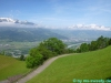 lgt-alpine-marathon085