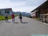 lgt-alpine-marathon087